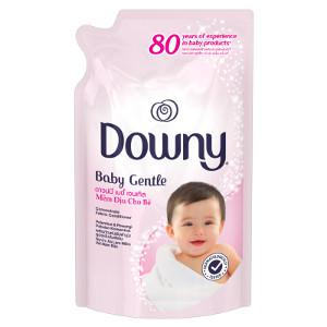Downy Baby Gentle Collection Concentrate Fabric Conditioner