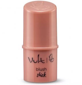 BLUSH STICK VULT #04