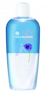 Pur Bleuet Express Eye Makeup Remover