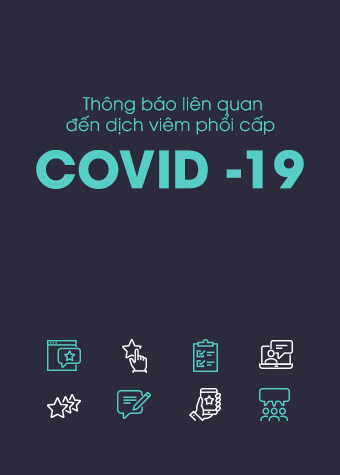 https://www.tryandreview.com/vn/covid-19-statement