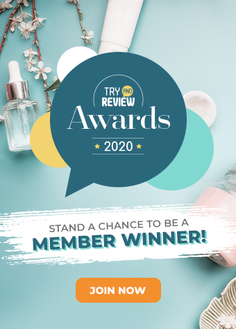 https://www.tryandreview.com/try-and-review-awards